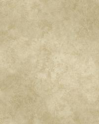 May Beige Marble Texture by  Brewster Wallcovering