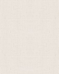 Vanora Beige Linen Wallpaper by