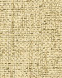 Neutral Trinidad by  Brewster Wallcovering