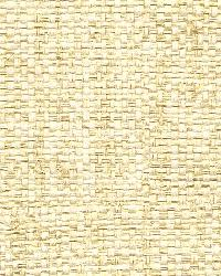 Neutrals Trinidad by  Brewster Wallcovering