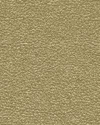 Gold Luxurious Palatial by  Brewster Wallcovering