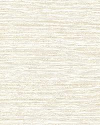 Neutral Patana by  Brewster Wallcovering
