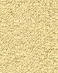 Neutrals Savannah Lite by  Brewster Wallcovering