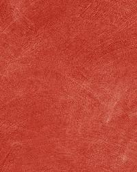 Red Brushed Colorwash by  Brewster Wallcovering