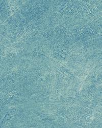 Blue Brushed Colorwash by  Brewster Wallcovering