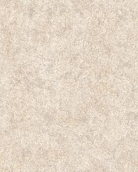 Neutral Scratch Texture by  Brewster Wallcovering