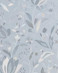 Cut Floral Window Premium Film by
