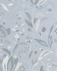 Cut Floral Sidelight Premium Film by