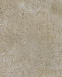 Silver Linen Stucco by  Brewster Wallcovering