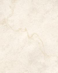 White Tuscan Marble by  Brewster Wallcovering