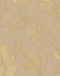 Neutrals Sapphire Damask by  Brewster Wallcovering