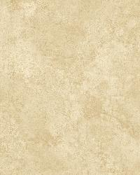 Beige Flint by  Brewster Wallcovering