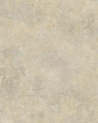 Beige Danby Marble by  Brewster Wallcovering