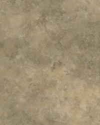 Brown Safe Harbor Marble by  Brewster Wallcovering