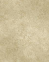 Gold Safe Harbor Marble by  Brewster Wallcovering