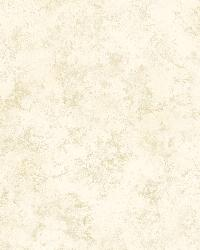 White Scroll Harbor by  Brewster Wallcovering