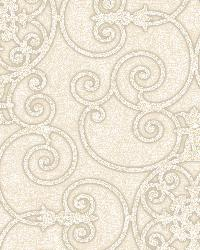 Neutrals Belleek by