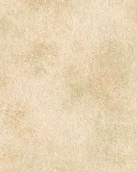 Queen Sand Faux Marble Texture Wallpaper by  Brewster Wallcovering