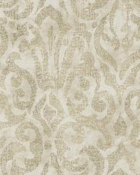 Neutral Emerson by  Brewster Wallcovering