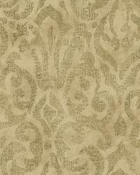 Brown Emerson by  Brewster Wallcovering