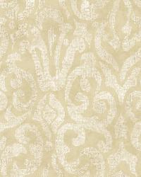 Yellow Emerson by  Brewster Wallcovering