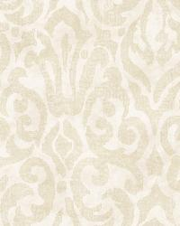 White Emerson by  Brewster Wallcovering