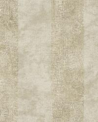 Neutrals Emerson Stripe by  Brewster Wallcovering