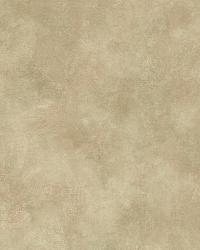 Neutrals Evan Texture by  Brewster Wallcovering