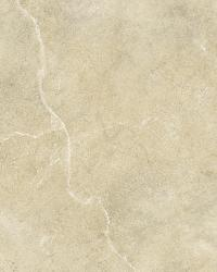 Sand Tuscan Marble by  Brewster Wallcovering