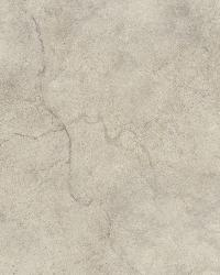 Beige Tuscan Marble by  Brewster Wallcovering