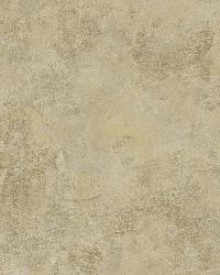 Yellow Danby Marble by  Brewster Wallcovering