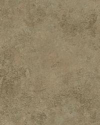 Bronze Danby Marble by  Brewster Wallcovering