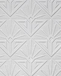 Deco Paradiso  Paintable Luxury Vinyl by