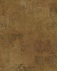Gold Linen Stucco by  Brewster Wallcovering