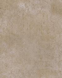 Grey Linen Stucco by  Brewster Wallcovering
