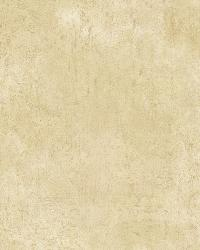 Brown Linen Stucco by  Brewster Wallcovering