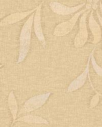 Yellow Jasmine by  Brewster Wallcovering