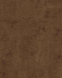 Brown Safari Texture by  Brewster Wallcovering