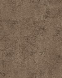 Espresso Safari Texture by  Brewster Wallcovering