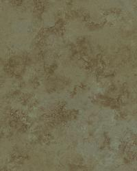Sage Safe Harbor Marble by  Brewster Wallcovering