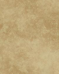 Espresso Safe Harbor Marble by  Brewster Wallcovering