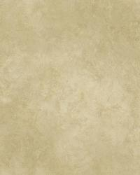 Beige Safe Harbor Marble by  Brewster Wallcovering