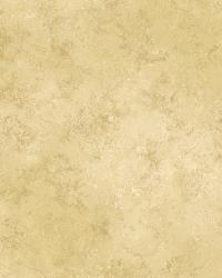 Yellow Safe Harbor Marble by  Brewster Wallcovering