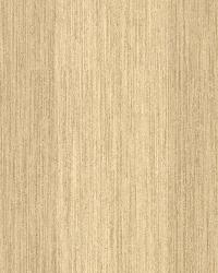 Kittery Beige Affinity Stria by  Brewster Wallcovering