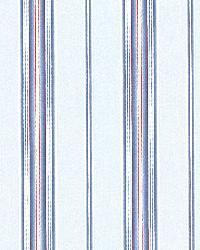 Jonesport Navy Cabin Stripe by