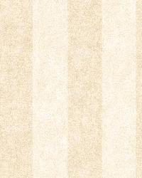 Stonington Beige Awning Stripe by  Brewster Wallcovering