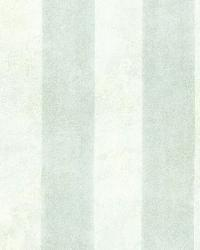 Surry Sky Soft Stripe by  Brewster Wallcovering