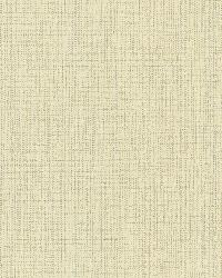 Timber Cove Bone Woven Texture by  Brewster Wallcovering