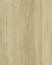 Cumberland Wheat Faux Wood Texture by  Brewster Wallcovering