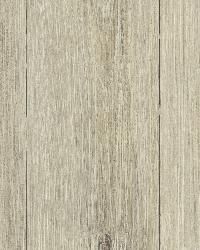 Cumberland Grey Faux Wood Texture by  Brewster Wallcovering